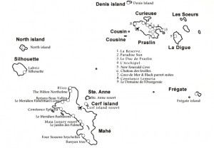 islas-seychelles