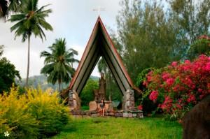 religion-tahiti