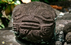 religion-tahiti-foto