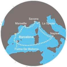 Gran-Creüer-Costa-Deliziosa