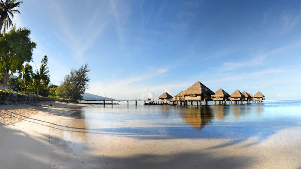 los cinco archipielagos viatges rovira