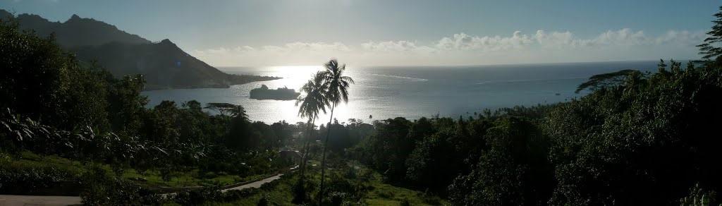 los cinco archipielagos viatges rovira 11