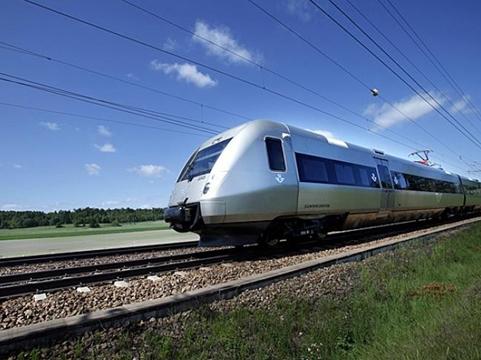 tren-escandinavia