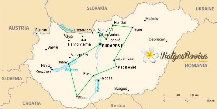 Gran-circuito-por-Hungria-mini-grupos