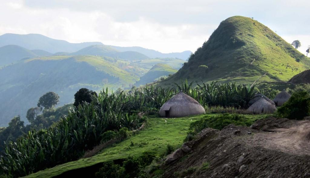 etiopia viaje exclusivo