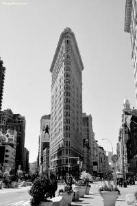 Nueva York Nova York015agencia de Viatges Rovira Salt Girona