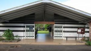 Museo Paul Gauguin en Tahiti