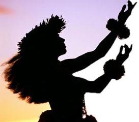 Danza-polinesia
