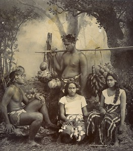 Native_Tahitians