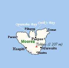 800px-TahitiMooreaMap