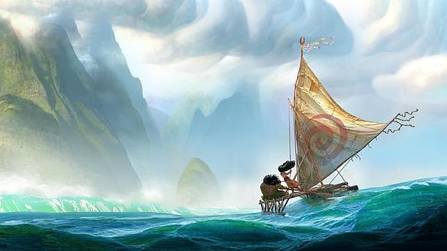 MOANA-First-Look-Concept-Art--644x362