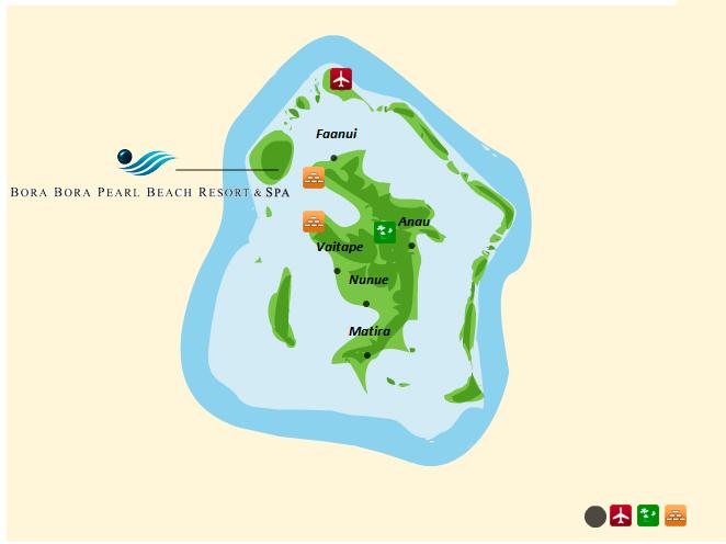 bora-bora-mapa