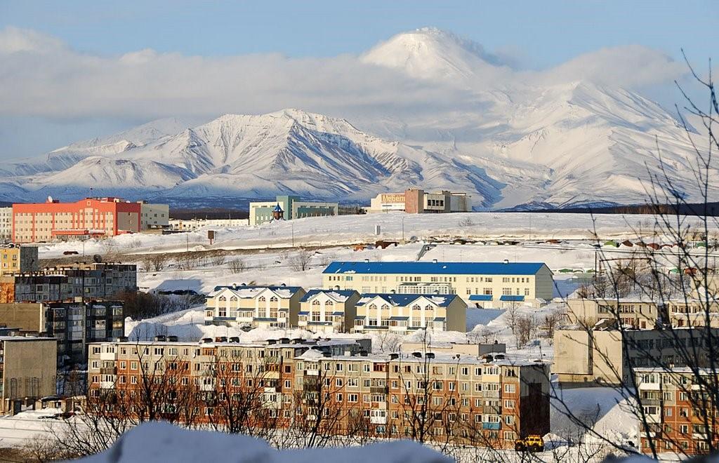 Kamchatka  3