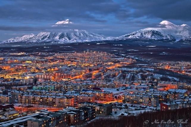 Kamchatka  6