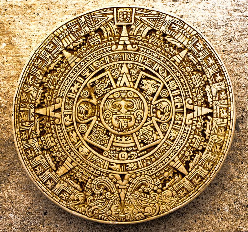 viajar historias maya