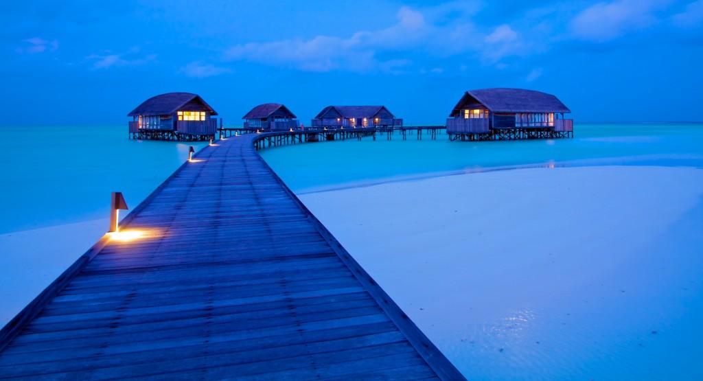 Cocoa-Island-Resort-Maldives-viaje de novies viatge de noces