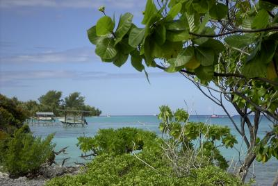 Fakara Polinesia