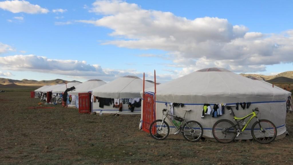 mongolia en bicicleta 3