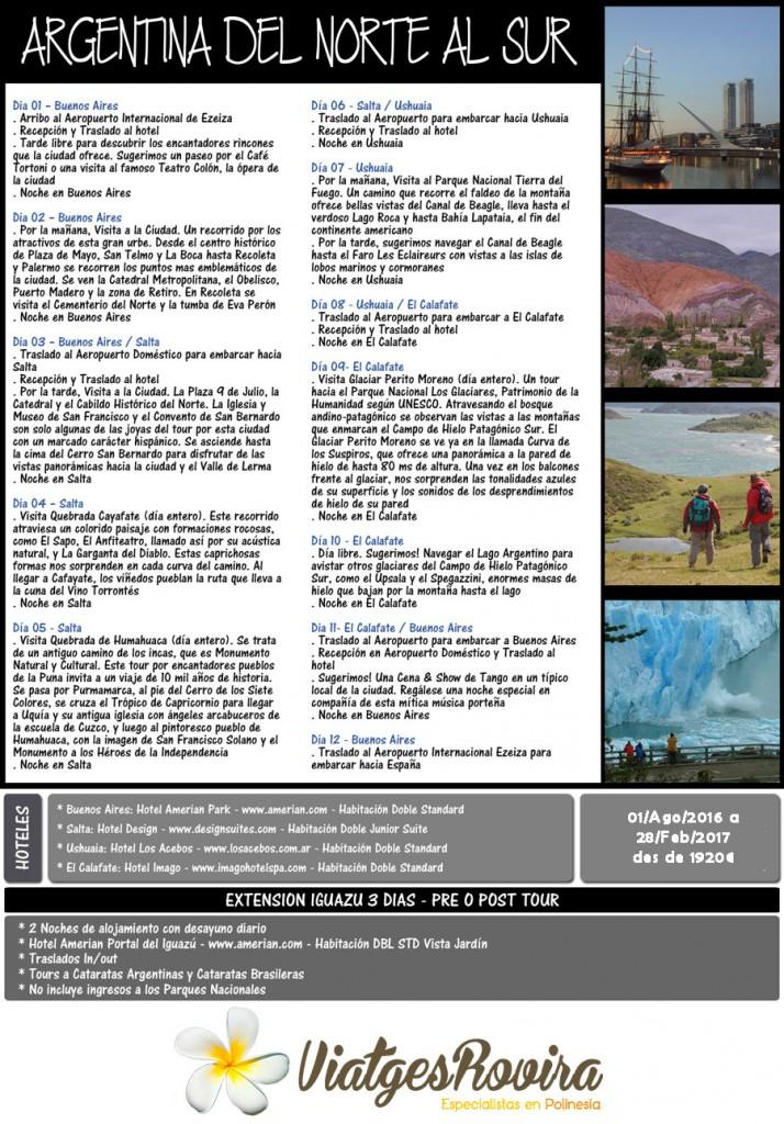 programa-viatges-rovira-rgentina-del-norte-al-sur