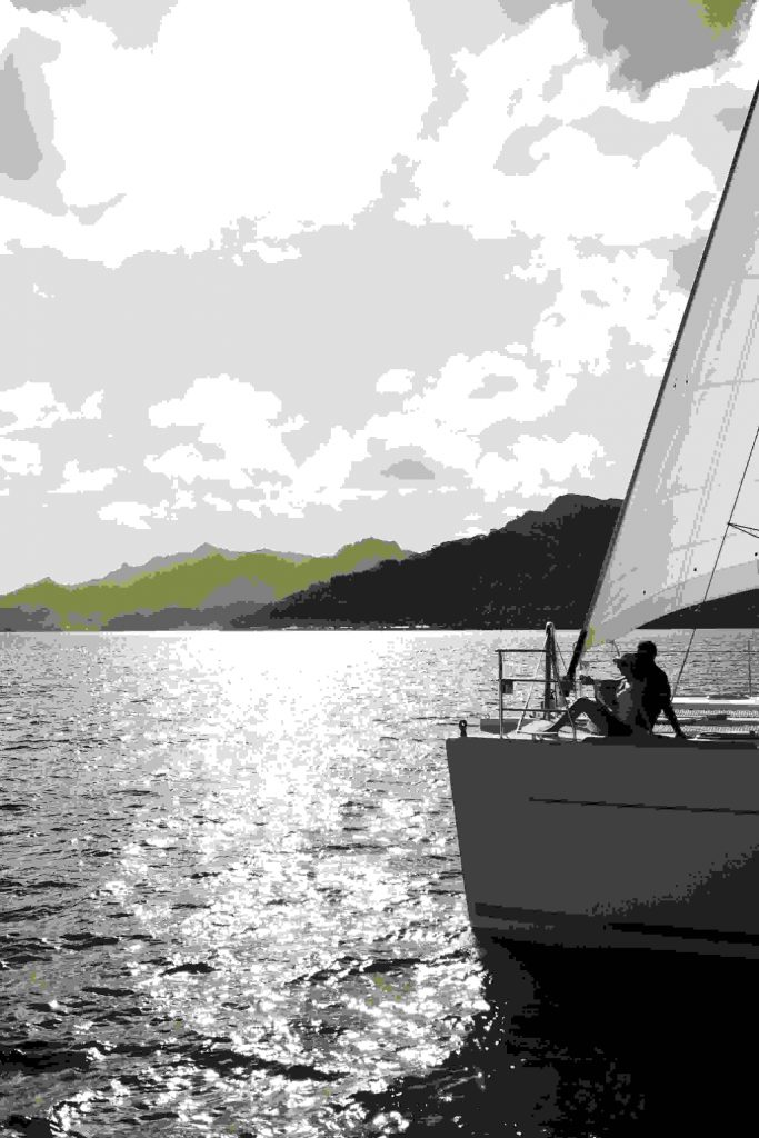 tahiti-yacht-charter-crucero-polinesia-francesa