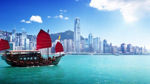 HONG-KONG-viajar